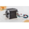 China Stepper Motor 28BYGH for sale