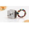 China Stepper Motor 35BYG for sale