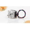 China Stepper Motor 39BYGH for sale