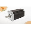China Stepper Motor 110BYGH for sale