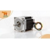 China Stepper Motor 85BYGH for sale