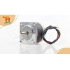 China Stepper Motor 57BYG for sale
