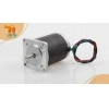 China Stepper Motor 86BYGH for sale