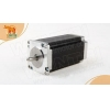 China Stepper Motor 60BYGH for sale
