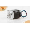 China Stepper Motor 57BYGHM for sale