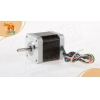 China Stepper Motor 42BYGHW for sale