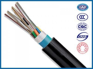 China PVC Sheath wire braided armoured electrical cable on sale