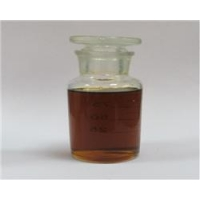 Petrochemical Additives Oil-soluble Corrosion Inhibitor
