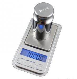 China Mini pocket scale YZ-1733 on sale