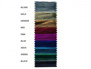 China Fancy Fabrics Code: FOIL wholesale