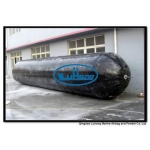 China Heavy Lift Salvage Airbag on sale