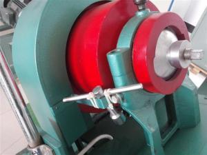 China Laboratory Rod Mill Laboratory Machinery on sale