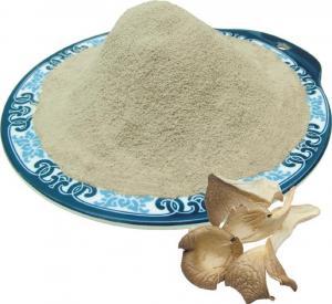 China Oyster mushroom powder on sale