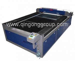 China CO2 CNC Laser Cutting Machine JMT1325 on sale