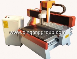 China Smart Desktop Mini Hobby CNC Router Milling Machine A5040C on sale