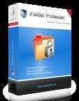 China Folder Protector 6.38 on sale