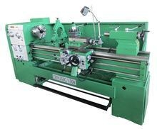 China 16-26 High Speed Precision Gap Bed Lathe Machine on sale