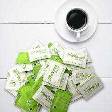 China Tabletop stevia sachet repackage on sale