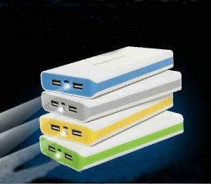 China Power Bank Rechargeable batteries 18650 on sale