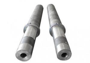 China single screw barrel Injection screw barrel on sale