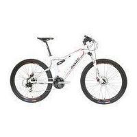 full suspension mountain bike sale FNL2 26er