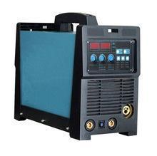 China 200A DSP inverter MMA/TIG/MIG/Pulse MIG welder on sale