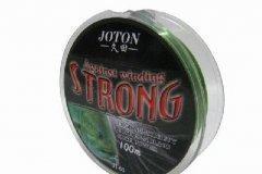 China Nylon Monofilament Fishing Line on sale