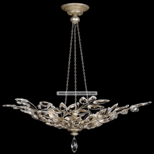 China Antique Iron Chandeliers SC59024 on sale