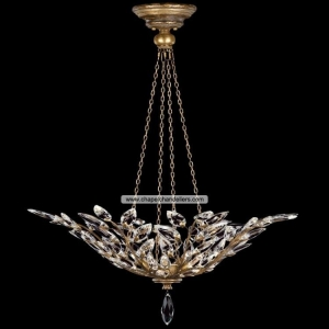 China Antique Iron Chandeliers SC59023 on sale