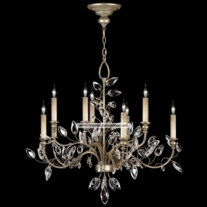 China Antique Iron Chandeliers SC59018 on sale