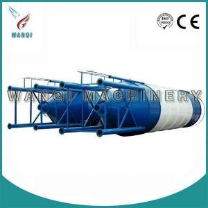 China Cement bin on sale