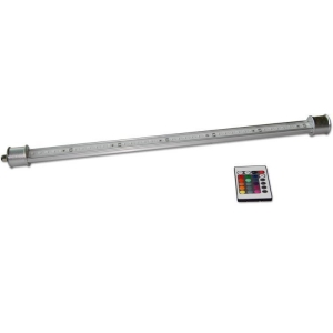 China T8 Tube Aquarium lights on sale
