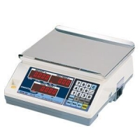 China EPR-30 Price Computing Scale on sale