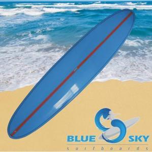 China epoxy resin sup board on sale