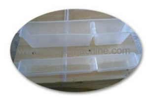 China Beekeeping equipment Frame bee feeder on sale