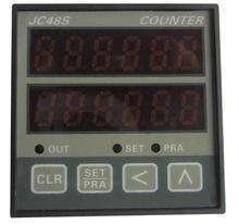 China JC48S Batch Counter on sale