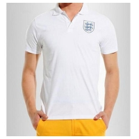 Print polo customized printing promotion polo shirt