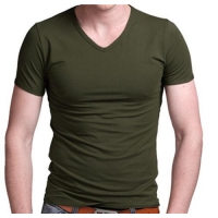 China T shirt Manufacturer customized t shirt on sale
