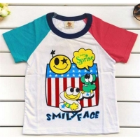 T shirt children t shirt