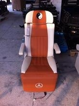 China For MPV,tomor homes as Modification, customized seat , Electric auto seat on sale