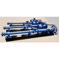 Progressive Cavity Pump Surface PC Pump