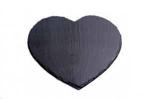 China Hearth slate plate on sale
