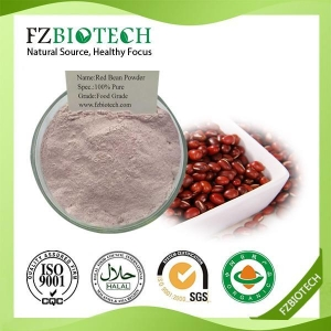 China Red Bean Powder on sale