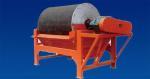 CTB Magnetic Separator