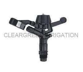 China CGGS-007 3/4-inch Male Plastic Impulse Sprinkler on sale
