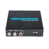 China AV to HDMI Converter for sale