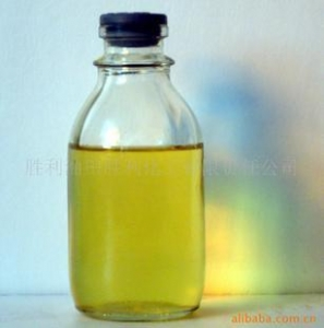 China Oil Field XYW-6 Viscosity Reducing Agent on sale