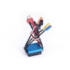 China 25A ESC Brushless Electric Speed Controller for RC Car for sale