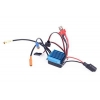 China HJ 35A Brushless ESC Electronic Speed Controller for RC Car for sale