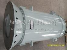 China Permanent Magnet Water Power Generators on sale
